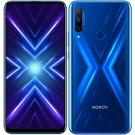 Honor 9X 4GB/128GB - Dual SIM - Blue - CZ DISTRIBUCE